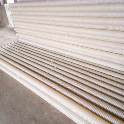 牡丹江双壁波纹穿线管